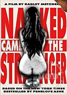 Naked Came The Stranger: Bonus Features