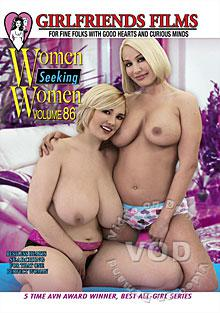 Women Seeking Women Volume 86
