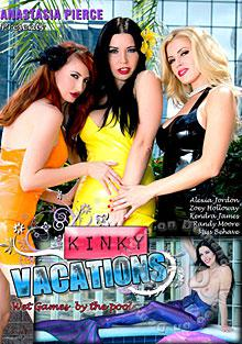 Kinky Vacations