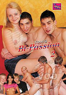 Young Bi-Passion 2