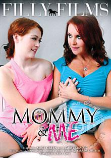 Mommy & Me Vol. 11