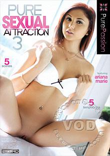 Pure Sexual Attraction 3