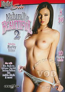 Naturally Beautiful 2 (Disc 2)