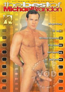 The Best Of Michael Brandon