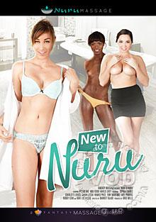 New To Nuru