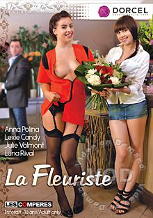 The Florist (French)