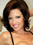 Veronica Avluv
