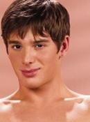 Brent Corrigan
