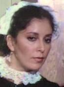 Maria Tortuga