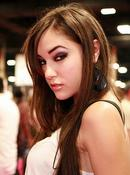 Star: Sasha Grey