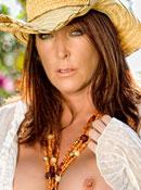 Rachel Steele