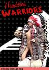 Video: Headdress Warriors