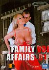 Video: Family Affairs Vol. 1