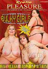 Video: Bulky Girls