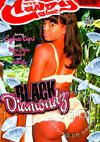 Video: Black Diamondz