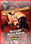 Video: Mistress Dometria - Human Punchbag