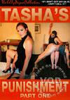 Video: Tasha's Punishment 1