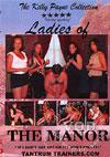 Video: Ladies Of The Manor