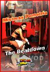 Video: Mistress Dometria - The Beat Down