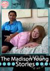 Video: The Madison Young Stories
