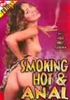 Video: Smoking Hot & Anal