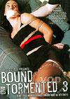 Video: Bound And Tormented 3