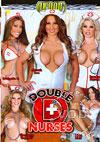 Video: Double D Nurses