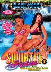 Video: Squirtin Sistas 7