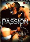 Video: Passion