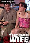 Video: The Bad Wife