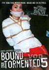 Video: Bound And Tormented 5