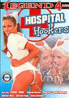 Video: Hospital Hookers