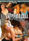 Video: Interracial Affairs (Disc 1)