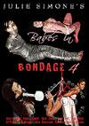 Video: Babes In Bondage 4