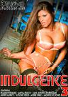 Video: Indulgence 3