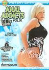 Video: Anal Addicts VOL. 30