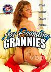 Video: Ass Pounding Grannies