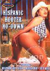 Video: Hispanic Hooter Ho-Down