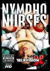 Video: Nympho Nurses