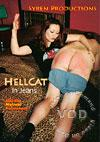 Video: Hellcat In Jeans