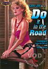 Video: Do It In The Road
