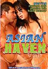 Video: Asian Haven