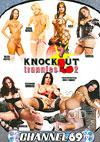 Video: 7 Knockout Trannies 2
