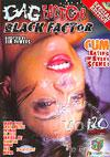 Video: Gag Factor - Black Factor