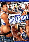 Video: Black Topped Pizza Boy