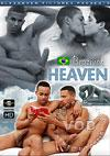 Video: Brazilian Heaven