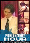 Video: Punishment Hour
