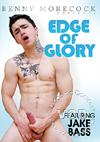 Video: Edge of Glory