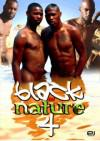 Video: Black In Nature 4
