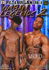 Video: Urban Legends 2